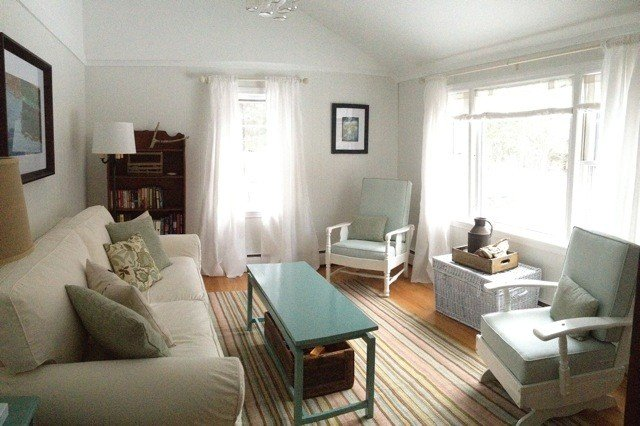 Adorable Cottage - Walk to Village Center and Water, vacation rental in Southwest Harbor