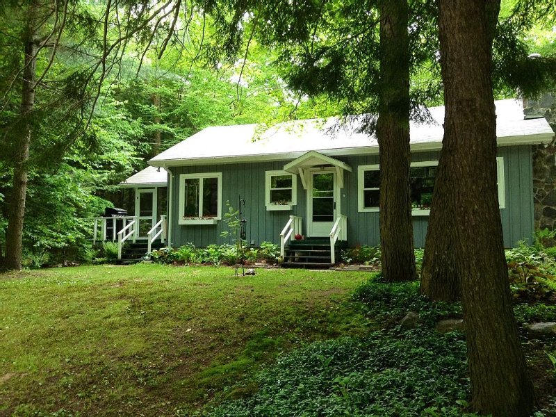 Your Home Away From Home, vacation rental in Muskoka District