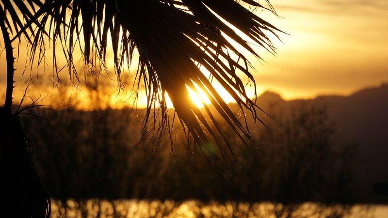 Amazing Lake Views! 3 Bd 2 Ba - Lake Havasu City, holiday rental in Topock