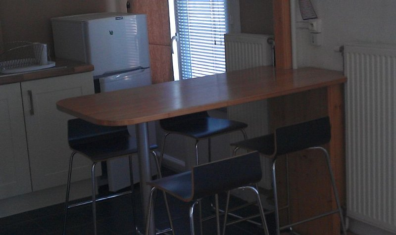 Bel appartement Calme au coeur de Toulouse Stadium/Métro St Michel 2/4 personnes, location de vacances à Labarthe-sur-Leze