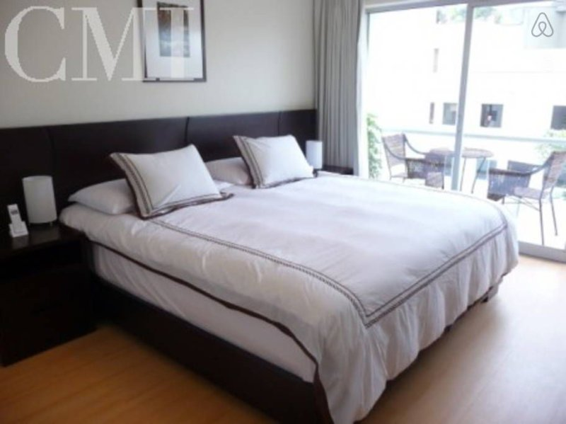 APPARTEMENT DE LUXE A MIRAFLORES, LIMA, PEROU, vacation rental in Lima