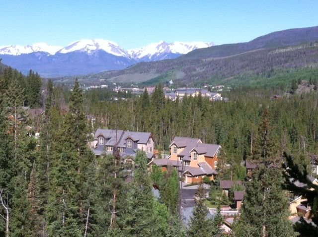 Perfect Mountain Vacation Getaway!, alquiler vacacional en Keystone