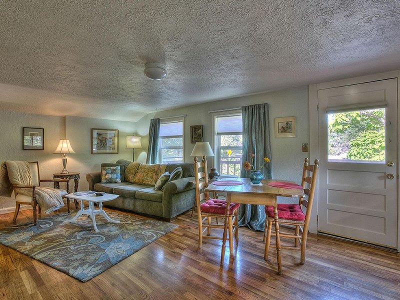 Front Range Colorado.   Gateway to the Rockies,  Historic Downtown Area, vacation rental in Loveland