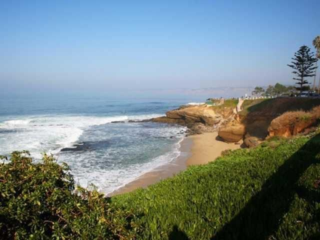 $8500 Monthly- Ultimate Ocean View-It doesn't get any better!, holiday rental in La Jolla