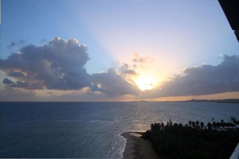 Sanctuary in Paradise, holiday rental in Luquillo