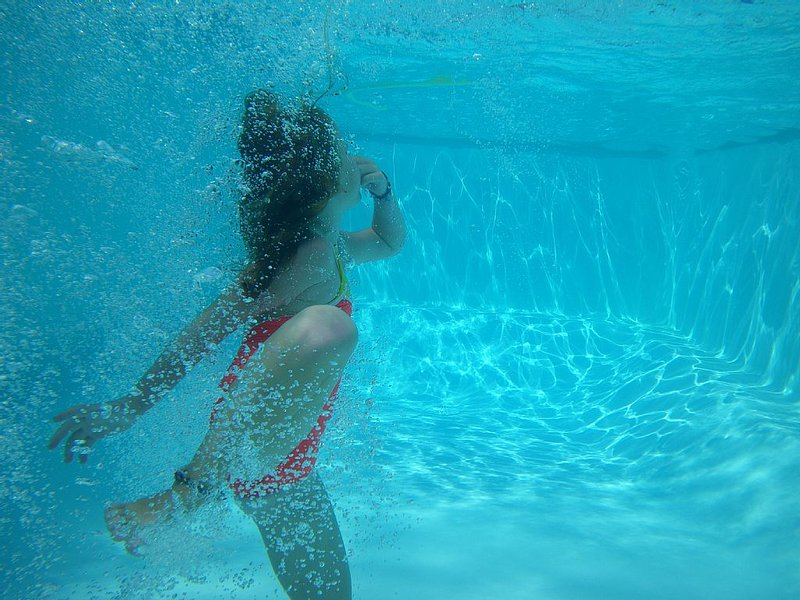 Villa with private pool, wheelchair accessible, 2km to Agia Kyriaki beach., location de vacances à Atheras