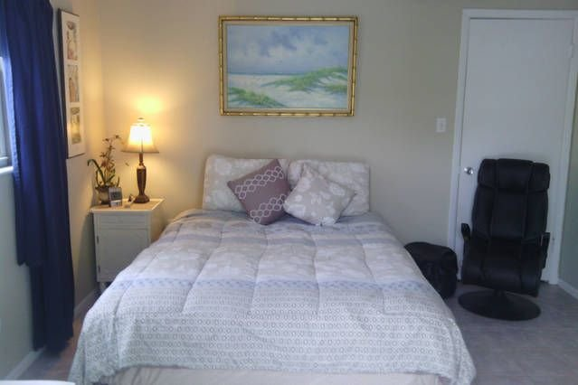 Two Miles to Siesta Key, casa vacanza a Gulf Gate Estates