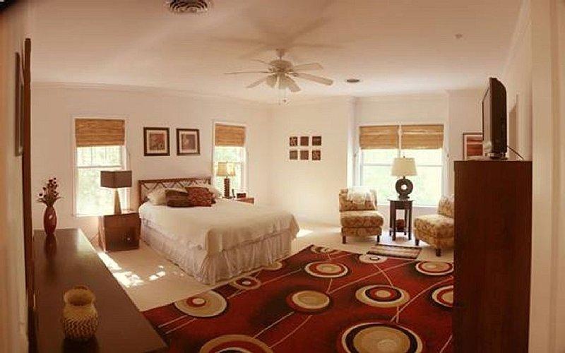Vacationing at Peninsula Resort, Indian River, DE, location de vacances à Millsboro