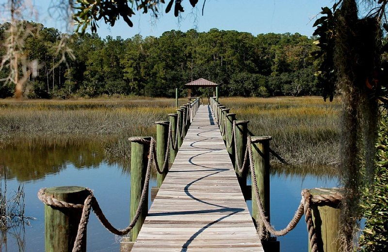Perfect for Parris Island Graduate Families & all Vacationers!, vacation rental in Beaufort