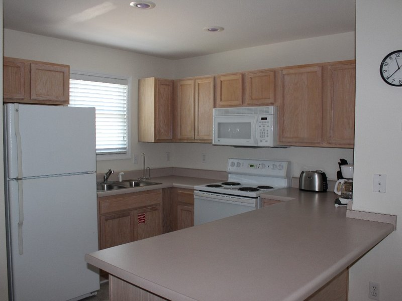 UPDATED!! Saltwater Joys - 2 bed/2 1/2 bath, ready for your beach getaway!!, vacation rental in Port Saint Joe
