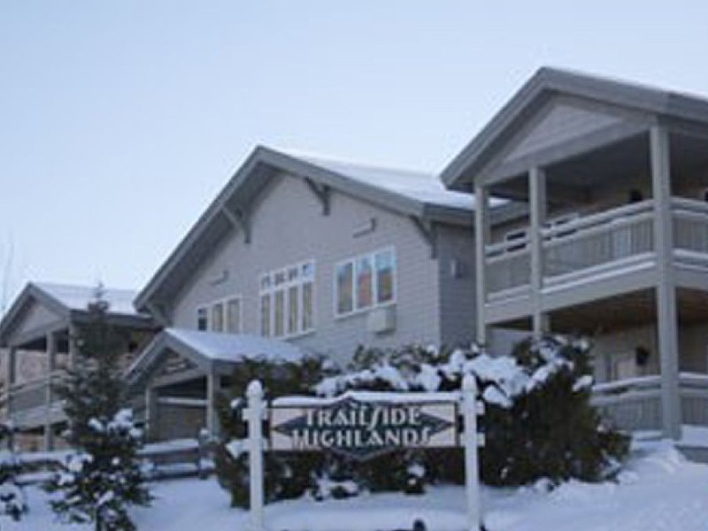 Smuggler's Notch, Vermont - 2 Bedroom Mountain Townhouse, sleeps 8, location de vacances à Cambridge