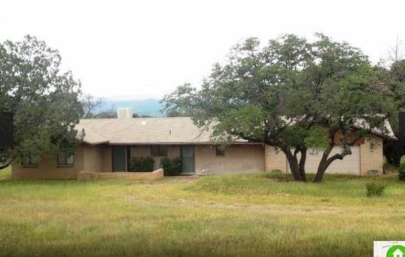 A Comfortable Home where you Relax and Explore Scenic Arizona., alquiler vacacional en Sonoita