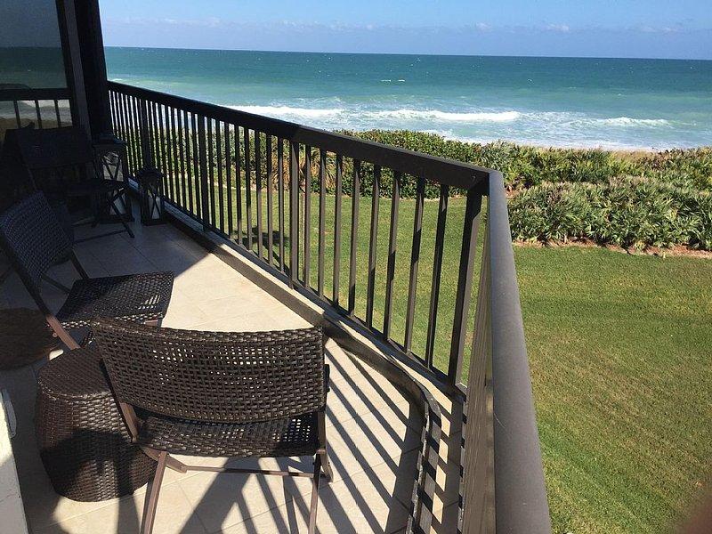 Hutchinson Island, FL 3BR/2BA Jensen Beach, FL, United States, holiday rental in Hutchinson Beach