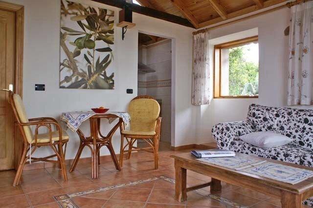Erholung, Wellness, Komfort, Panorama, Wandern,, vacation rental in La Guancha