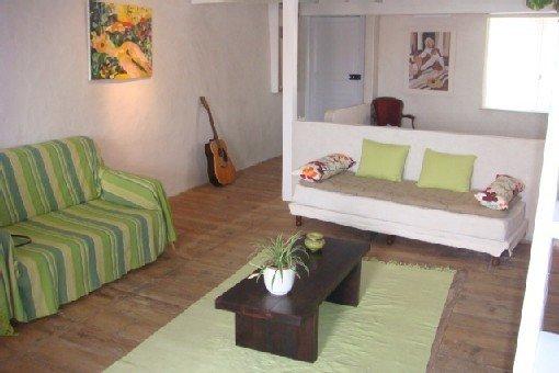 BEAU DUPLEX CALME ET ENSOLEILLE AU COEUR DU CENTRE DE BAYONNE - 6 PERS, vacation rental in Bayonne