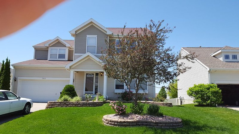 November 8th-11th weekend special!, vacation rental in Ralston