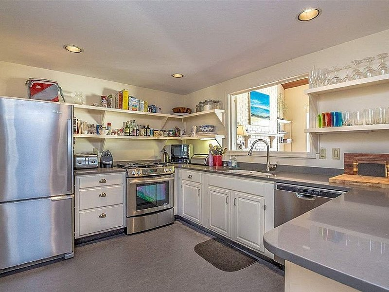 Renovated luxury Jackson NH Wentworth Condo Best Location ski/golf out door! A/C, casa vacanza a Jackson