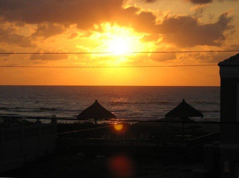 Great Getaway Rates ...  just steps from the beach!, alquiler de vacaciones en Isla del Padre Sur