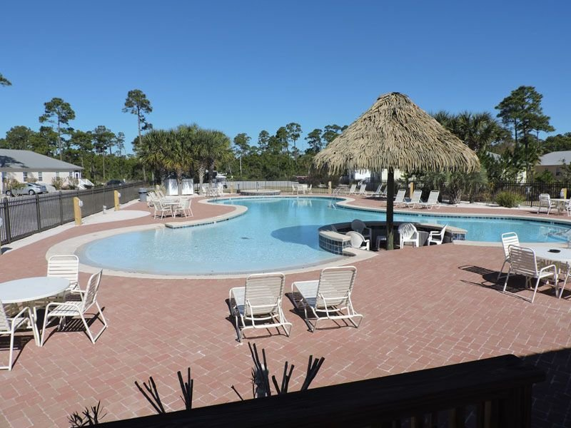 25% Off Now Unti May 14th! Book your Spring Break Vacay today!!!, location de vacances à Gulf Shores