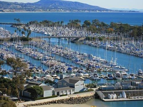 Dana Point, Lantern Village 2bd/2BA Condo-Close to Dp Harbor!, aluguéis de temporada em Dana Point