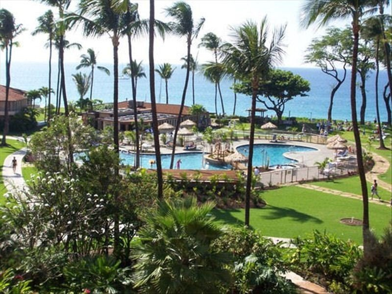 DECEMBER SPECIAL  *** $165/NIGHT***, location de vacances à Ka'anapali