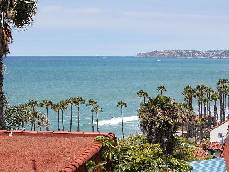 Very Close Walk to Pier and Beach Access, alquiler de vacaciones en San Clemente