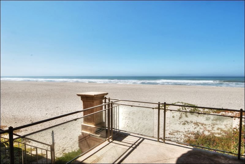 1245C Dole's Beach Resort in Mandalay Shores, holiday rental in Oxnard