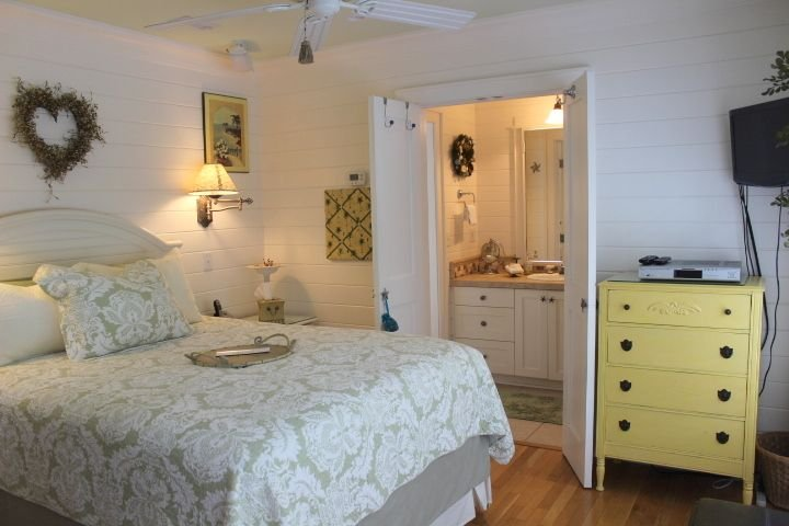 In Seaside Proper 'Following Seas' 1BR/1BA, Right on 30a, aluguéis de temporada em Seaside