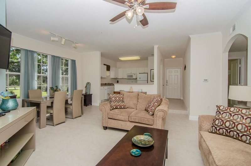 VRBO 625235, holiday rental in Gibsonton