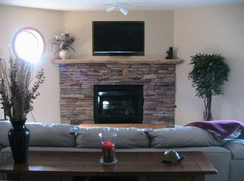 Luxury & Location, King & Queen Pillowtop, Fireplace, Jacuzzi, location de vacances à Frisco