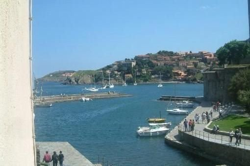 https://media-cdn.tripadvisor.com/media/vr-ha-splice-j/04/ea/eb/1a.jpg