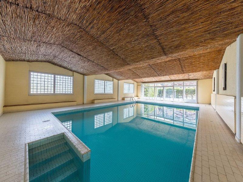 HAUTE-NENDAZ - 4 Vallées - 200m du funiculaire - Duplex remis à neuf, vacation rental in Nendaz