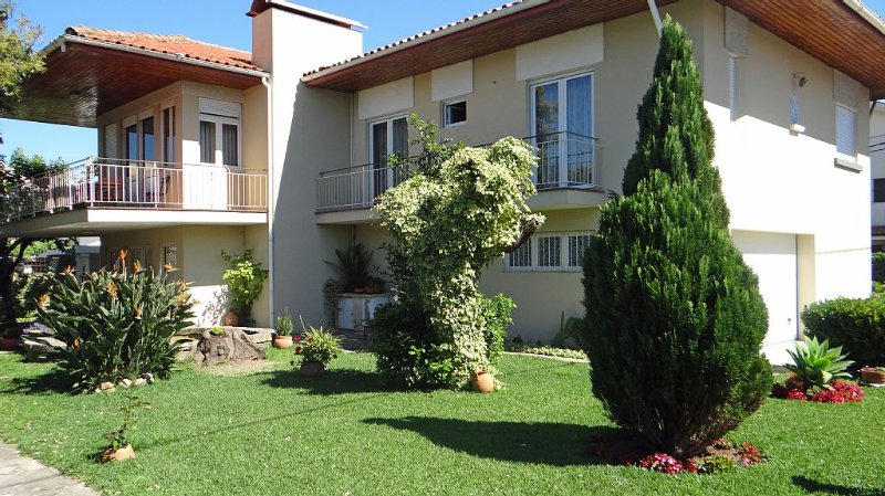 Casa da Quinta - 4, 6 ou 8 pax, location de vacances à Leca da Palmeira