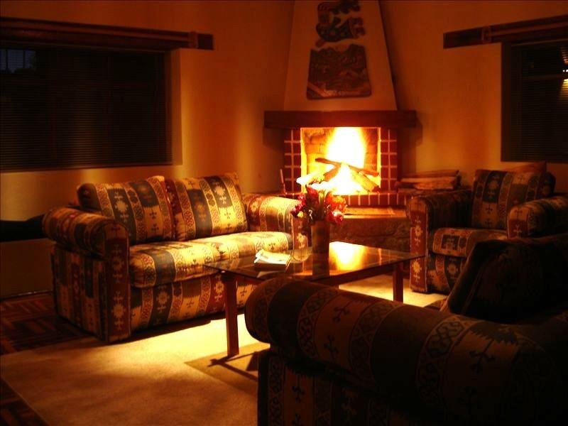 Beautiful Home for Rent in the Sacred Valley of the Inca, alquiler de vacaciones en Urubamba