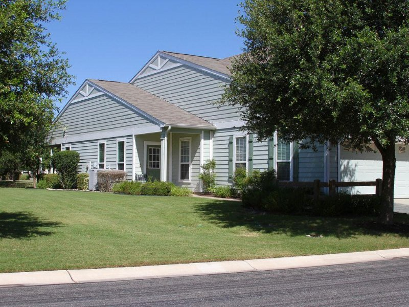 Located in Sun City, Georgetown - near Austin and The Hill Cointry, location de vacances à Georgetown