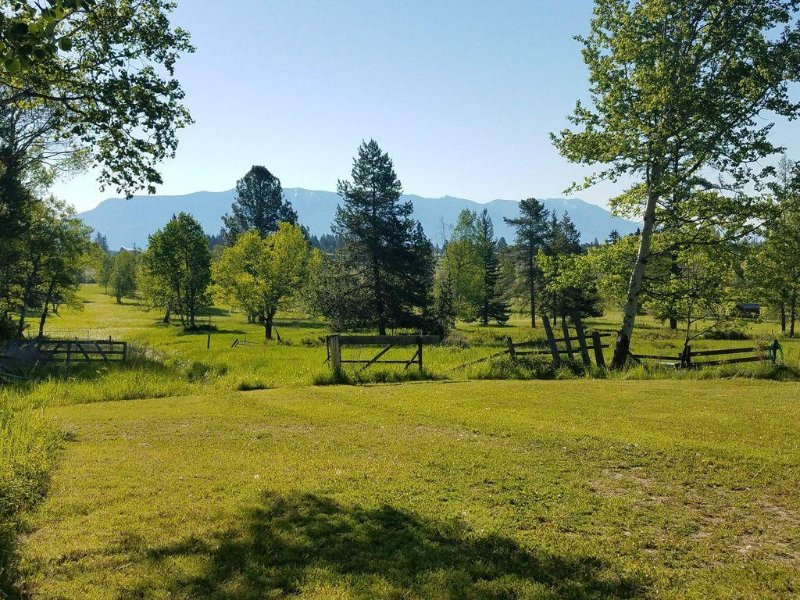 GREAT FAMILY GETAWAY, CLOSE TO EVERYTHING!, holiday rental in Whitefish