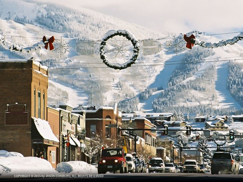 Downtown-Steamboat-Winter