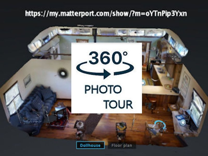 Take a 3D tour of this facility.