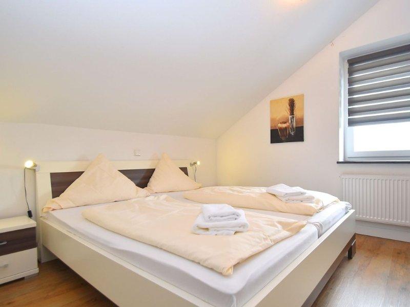 Modern Apartment in Willingen near Ski Lift, location de vacances à Schwalefeld