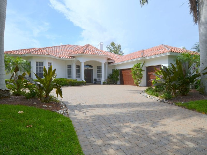 621 Orchid Drive