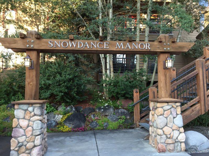 MLK Open, Walk to Peru Lift, Moderate Prices, Covered Parking,, holiday rental in Keystone