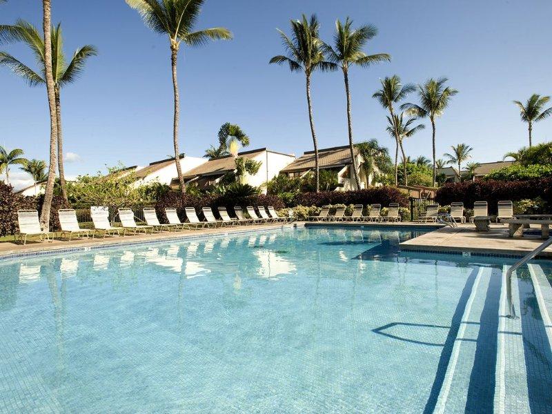 Piscina, Resort, piscina, agua, Hotel