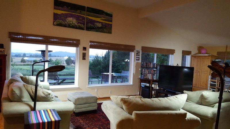 Convenience Of Town, Relaxation Of Country Life, Incredible Views, Kid Friendly, holiday rental in False Bay