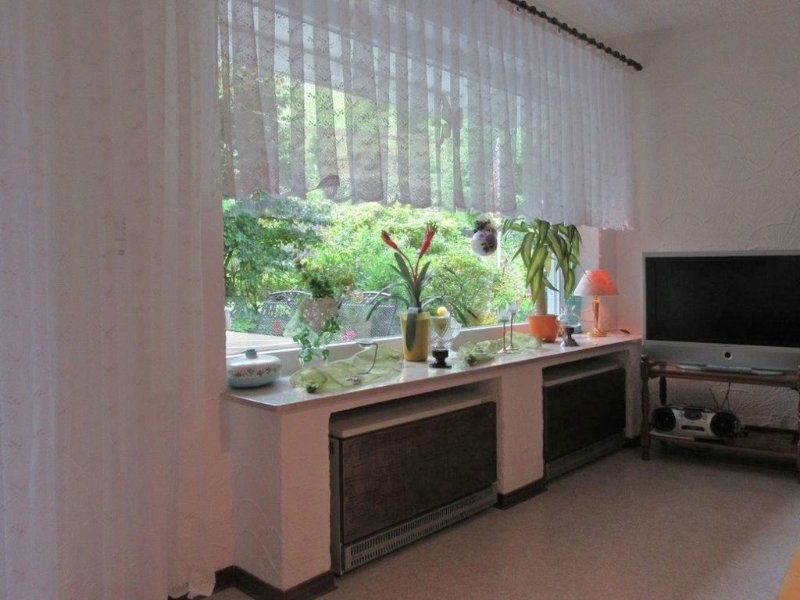 Immaculately well kept property in a picture perfect town., alquiler vacacional en Bad Wildbad