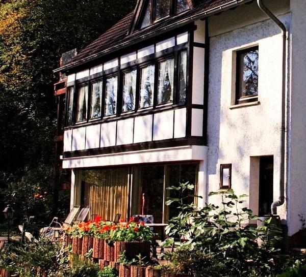 Ferienwohnung Waldbreitbach für 2 - 4 Personen mit 2 Schlafzimmern - Ferienwohnu, vacation rental in Linz am Rhein