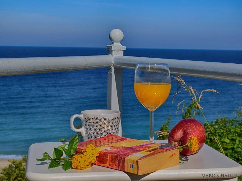 Isabel Artemis, Chorefto Selene, vacation rental in Chorefto