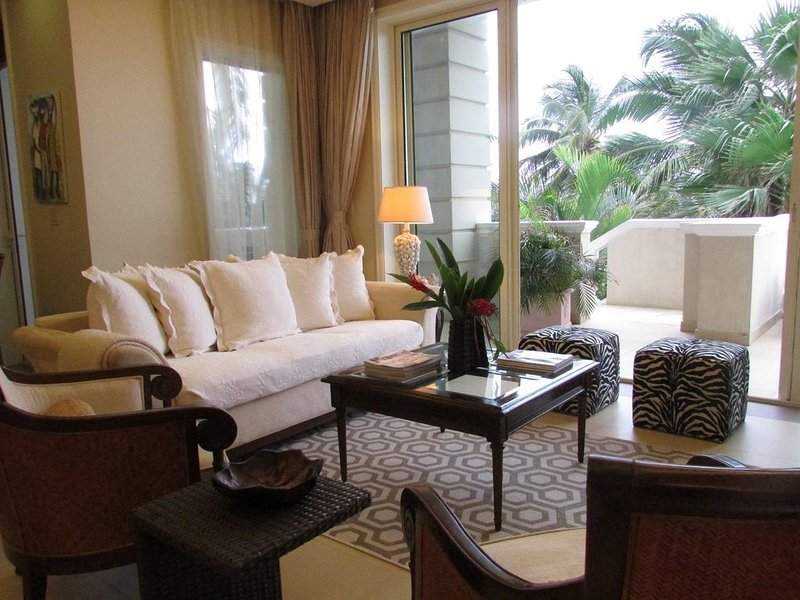'Sought-After' Luxurious Private Residence - Special Rates, location de vacances à Montego Bay