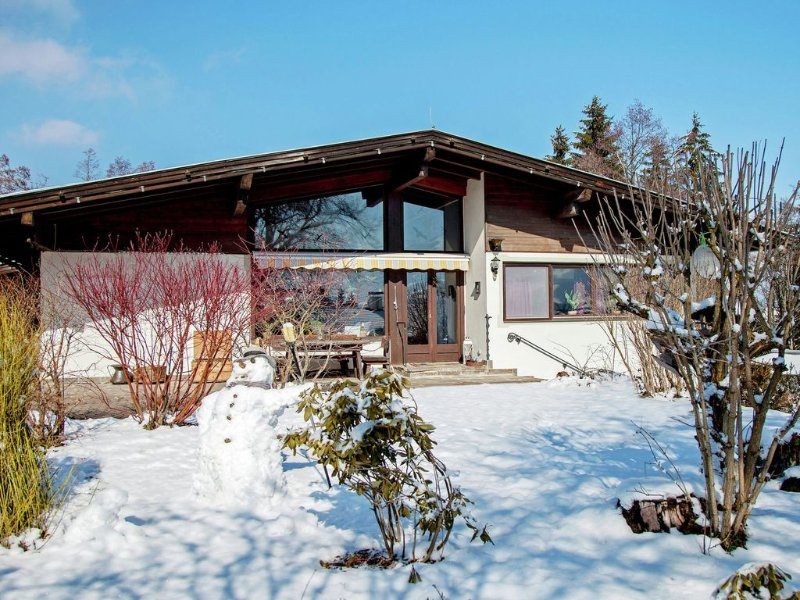 A detached house with plenty of privacy near Westendorf and Hopfgarten., vacation rental in Hopfgarten im Brixental