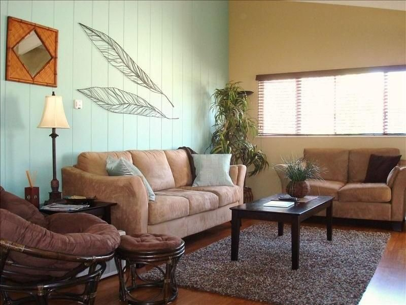 Come and relax in a serene beach setting.  'City approved'., casa vacanza a Seal Beach
