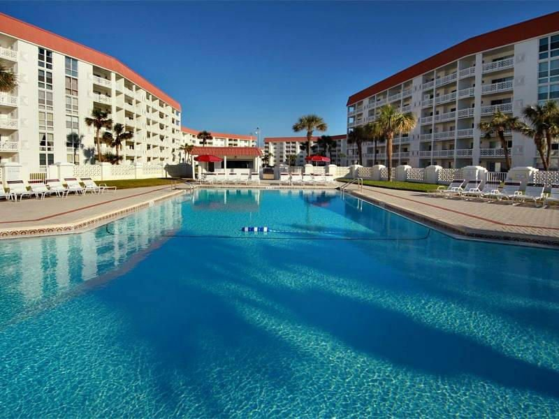 Great Unit, Two Bedrooms - FREE Seasonal Beach Service!, alquiler vacacional en Mary Esther